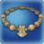 Weathered Evenstar Necklace Icon.png