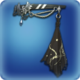 Chivalrous Circlet Icon.png