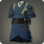Far Eastern Smock Icon.png
