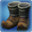 Fieldking's Shoes Icon.png