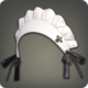 Housemaid's Brim Icon.png