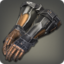 Late Allagan Gloves of Aiming Icon.png