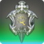 Master Conjurer's Ring Icon.png