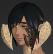 Midan Headband of Fending--60 Head.PNG