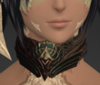 Midan Neckband of Aiming--60.PNG