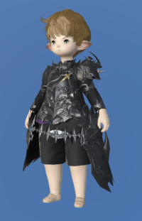 Model-Abyss Cuirass +1-Male-Lalafell.png