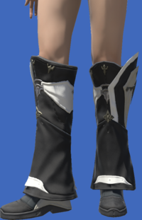 Model-Alexandrian Boots of Casting-Female-Viera.png