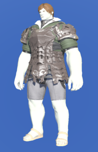 Model-Allagan Cuirass of Aiming-Male-Roe.png