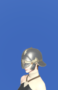 Model-Alliance Helm of Fending-Female-Hyur.png