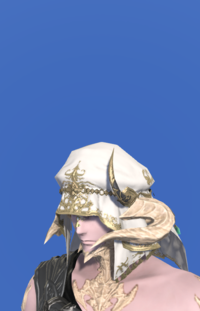 Model-Antiquated Constellation Turban-Male-AuRa.png