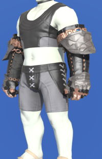 Model-Astrum Armguards-Male-Roe.png
