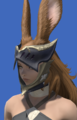 Model-Augmented Lost Allagan Headgear of Scouting-Female-Viera.png