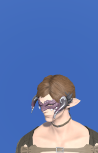 Model-Behemoth Mask-Male-Elezen.png