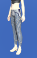 Model-Birdsong Breeches-Female-Hyur.png
