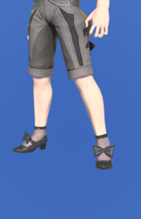 Model-Bunny Chief Pumps-Male-Miqote.png