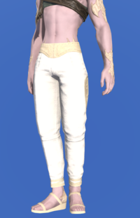 Model-Cotton Breeches of Crafting-Male-AuRa.png