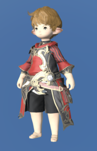 Model-Crimson Vest-Male-Lalafell.png