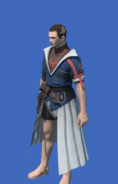 Model-Eastern Lord Errant's Jacket-Male-Hyur.png
