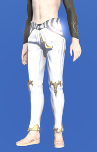 Model-Elemental Breeches of Aiming +1-Male-Elezen.png