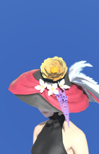 Model-Far Eastern Matriarch's Sun Hat-Female-Miqote.png