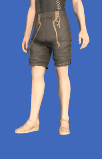 Model-Fisher's Gaskins-Male-Hyur.png