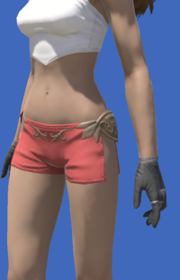 Model-Flame Elite's Gloves-Female-Viera.png