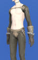 Model-Gloves of the Defiant Duelist-Male-Elezen.png