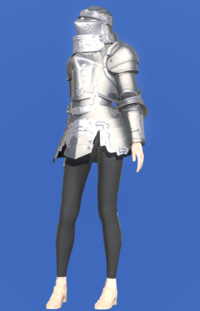 Model-Heavy Iron Armor-Female-AuRa.png
