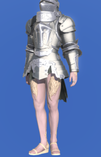 Model-Heavy Iron Armor-Male-AuRa.png