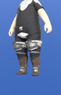 Model-Hemiskin Leggings of Striking-Male-Lalafell.png