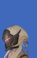 Model-Late Allagan Mask of Maiming-Female-AuRa.png