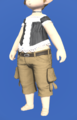 Model-Linen Survival Halfslops-Female-Lalafell.png