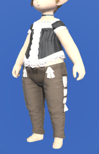Model-Mage's Chausses-Female-Lalafell.png