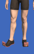 Model-Peacock Shoes-Male-Hyur.png