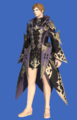 Model-Replica High Allagan Coat of Casting-Male-Hyur.png