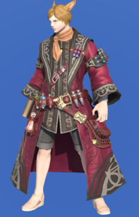 Model-Robe of Divine Death-Male-Miqote.png