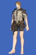Model-Ruby Cotton Coatee-Male-Hyur.png