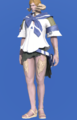 Model-Sailor Shirt-Male-AuRa.png
