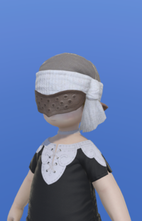 Model-Woolen Turban-Male-Lalafell.png