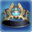 Allagan Bracelets of Healing Icon.png
