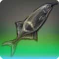 Ceti Icon.png