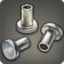 Grade 2 Skybuilders' Rivets Icon.png