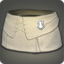 Holy Rainbow Apron Icon.png