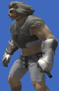 Model-Aetherial Steel Mitt Gauntlets-Male-Hrothgar.png