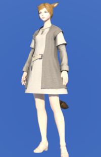 Model-Amateur's Kurta-Female-Miqote.png