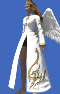 Model-Angelic Wings-Female-Viera.png