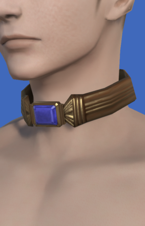Model-Aquamarine Choker.png