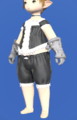 Model-Archaeoskin Gloves of Crafting-Female-Lalafell.png