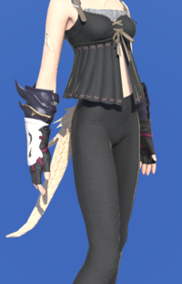 Model-Asuran Tekko of Maiming-Female-AuRa.png