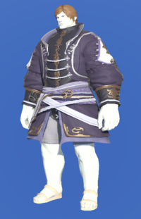 Model-Augmented Boltking's Jacket-Male-Roe.png
